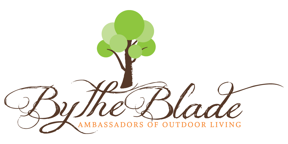 By The Blade LLC