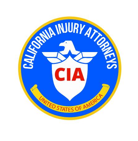California Injury Attorneys