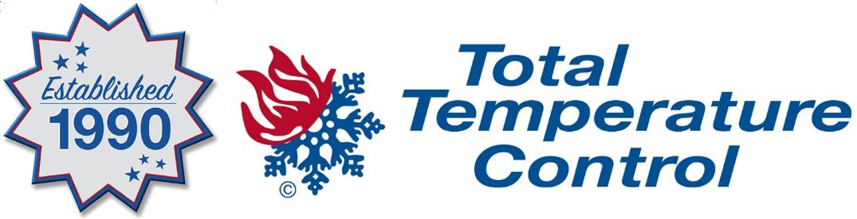 Image 2 | Total Temperature Control