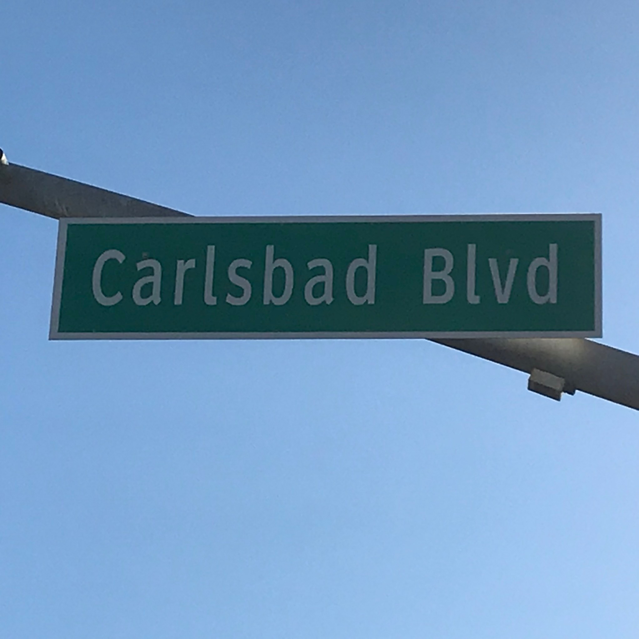 Image 5 | Breceda Real Estate Group Of Carlsbad