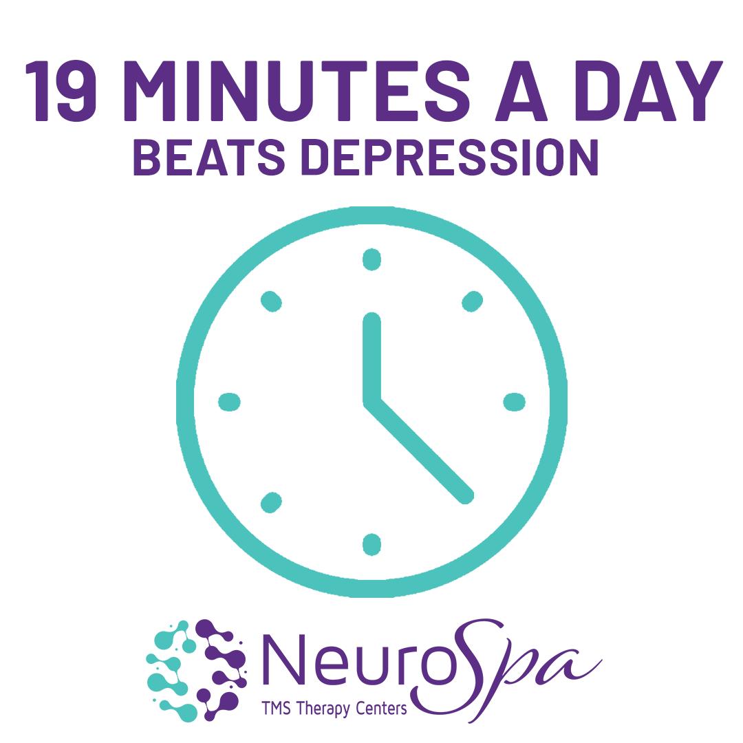Image 3 | NeuroSpa TMS Tampa