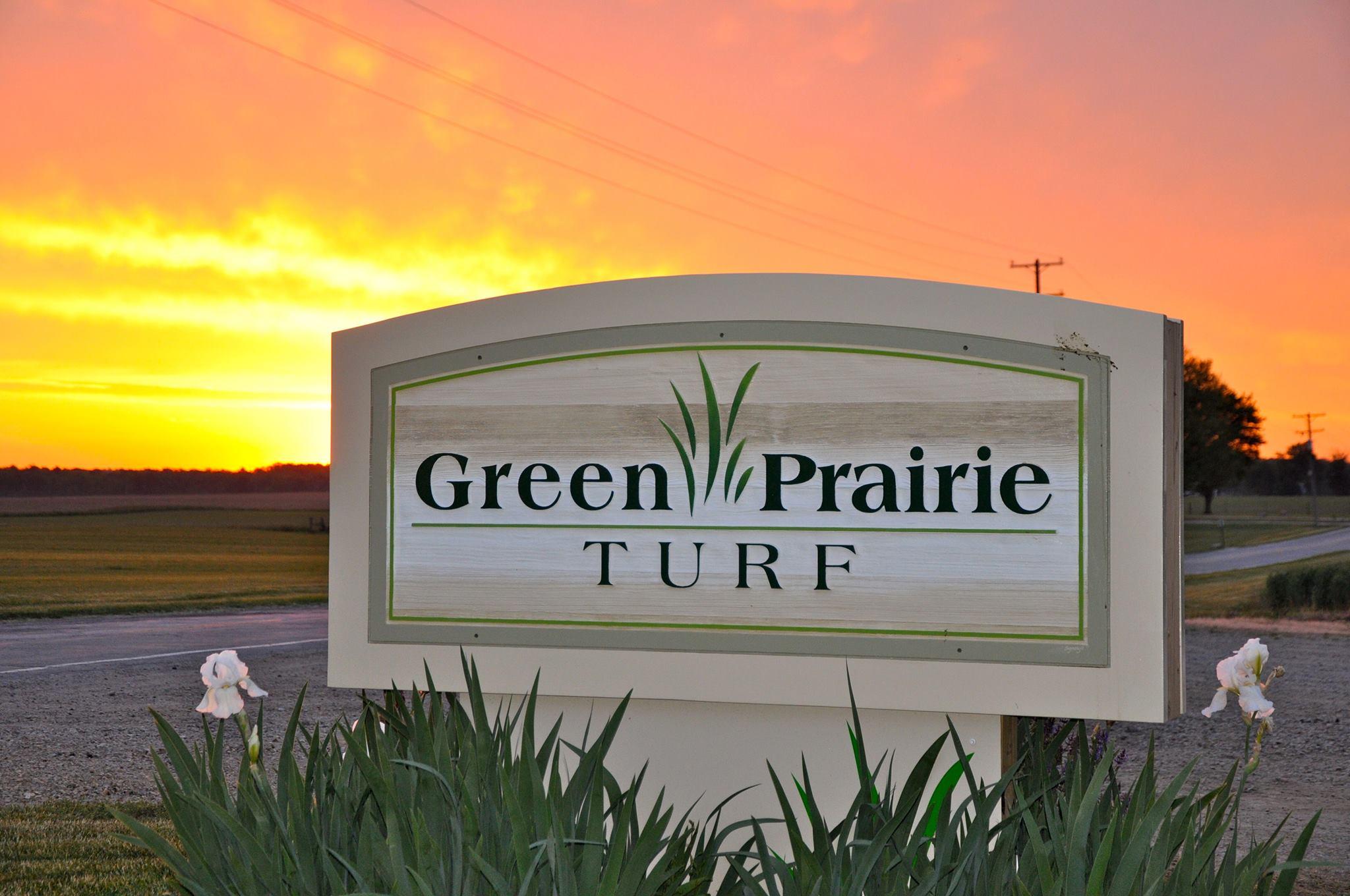 Image 3   Green Prairie Turf Inc