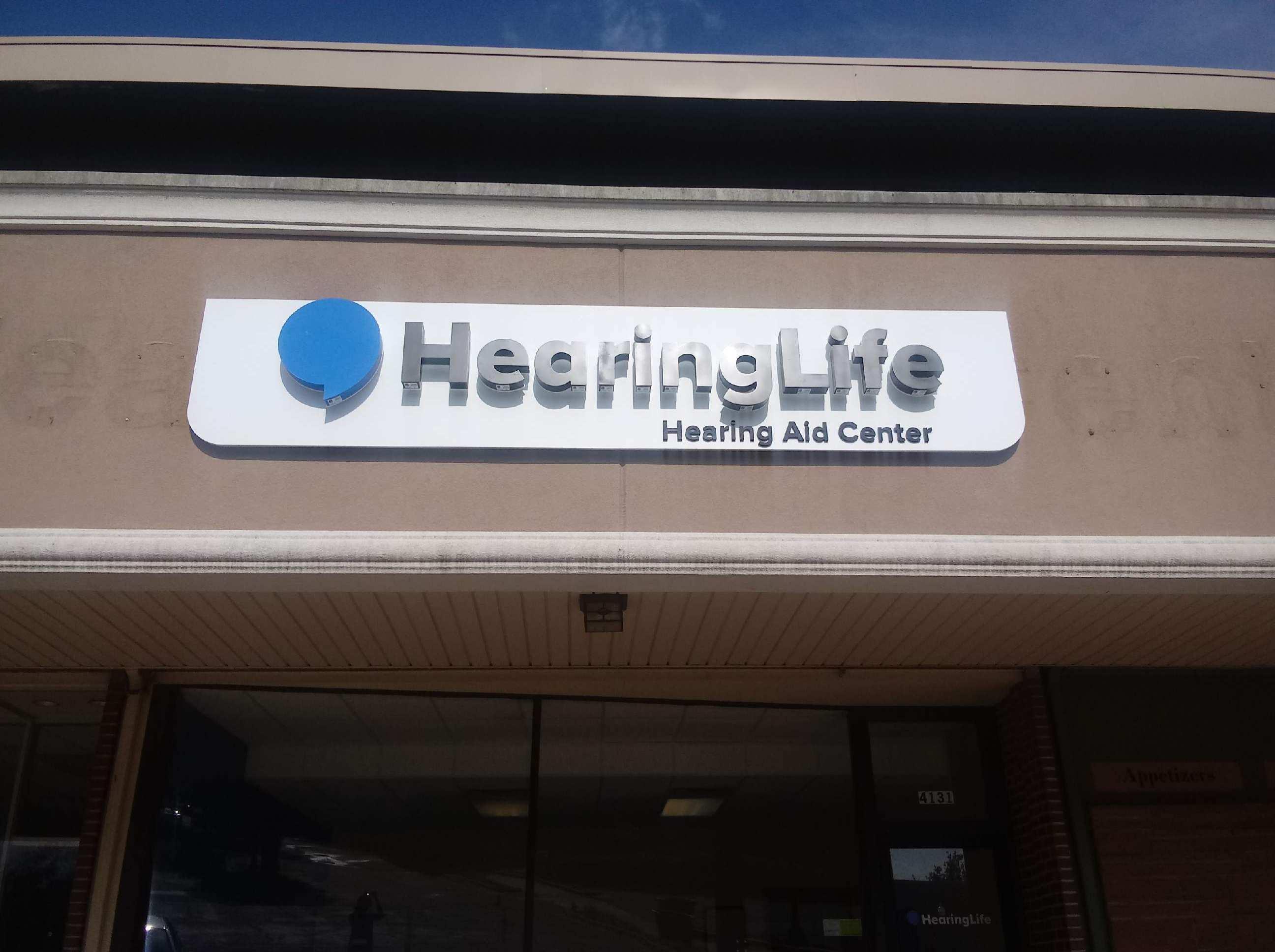 HearingLife of Topeka, KS