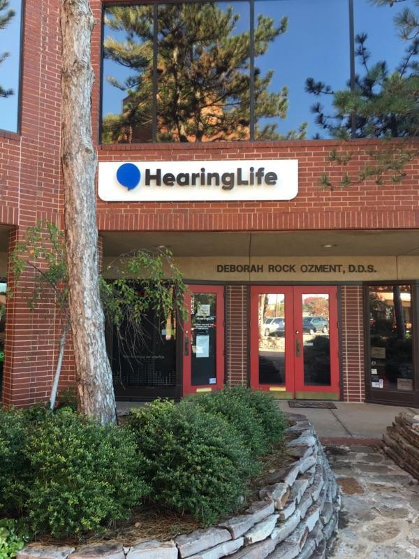 Image 3 | HearingLife