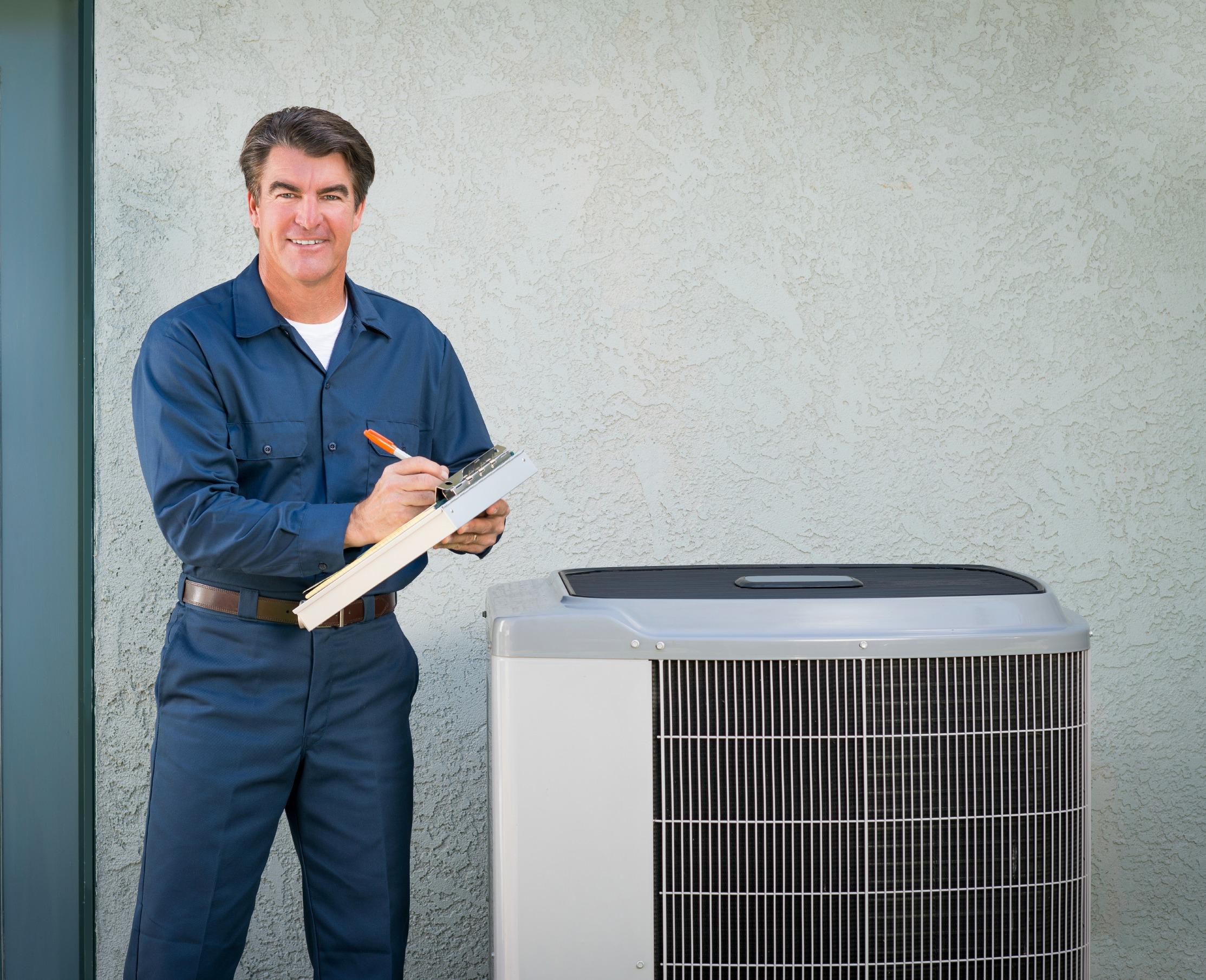 Image 5 | Atwood Rentals HVAC