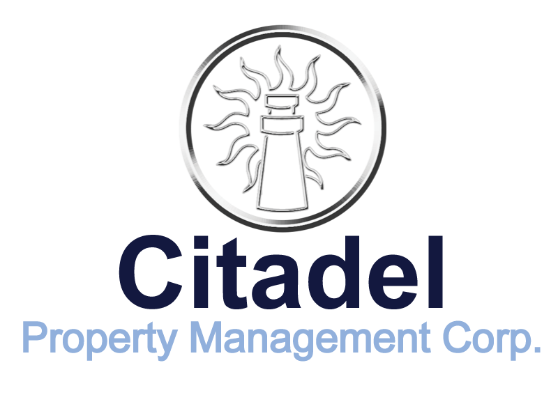 Image 4 | Citadel Property Management Corp.