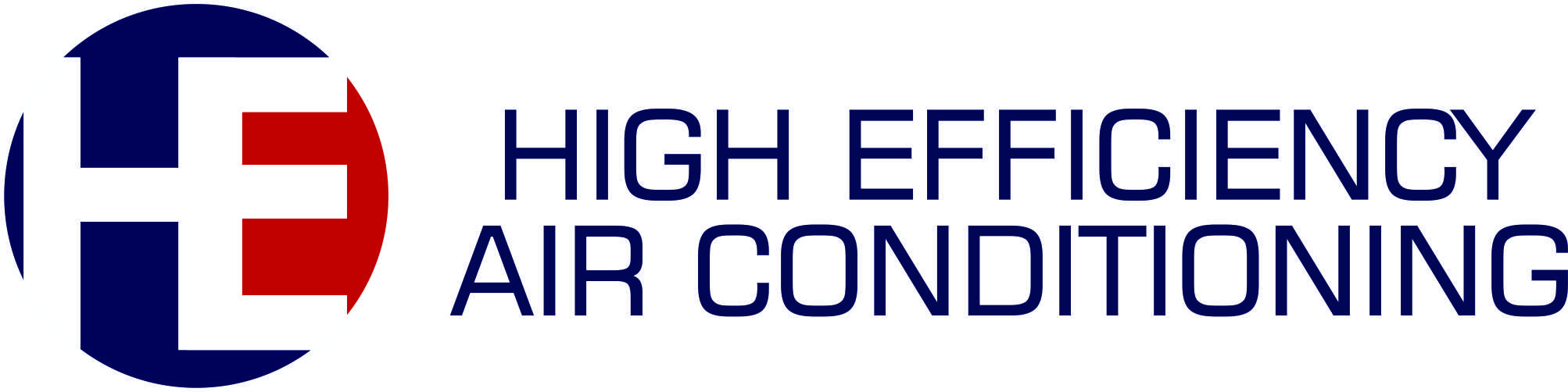 High Efficiency Air Conditioning Inc.