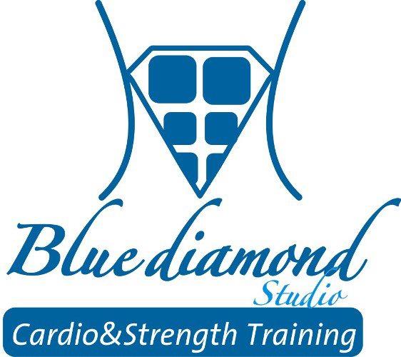 Bluediamond Studio