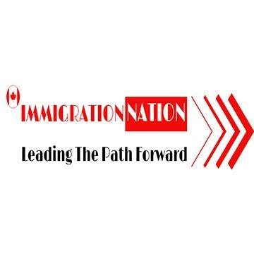 Immigration Nation - Immigration Consultant Edmonton