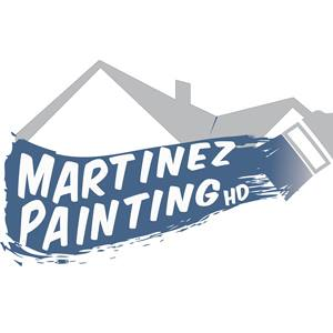 Martinez Painting HD