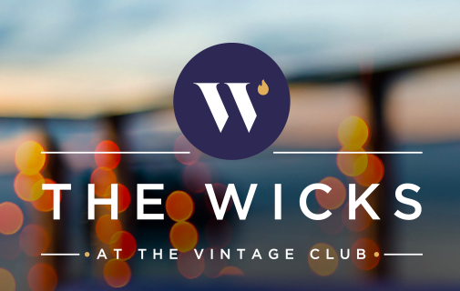 The Wicks at The Vintage Club