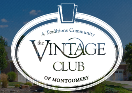 The Vintage Club of Montgomery