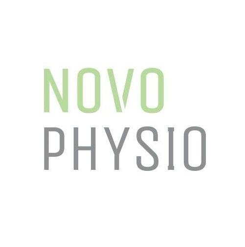 Novophysio