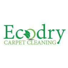 Eco Dry Carpet Cleaning Henderson