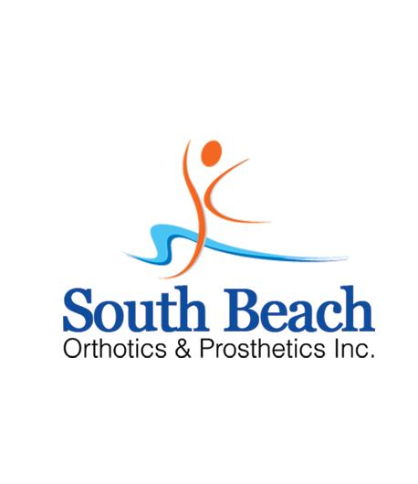 South Beach Orthotics & Prosthetics - Hialeah