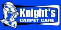 Knights Carpet Care
