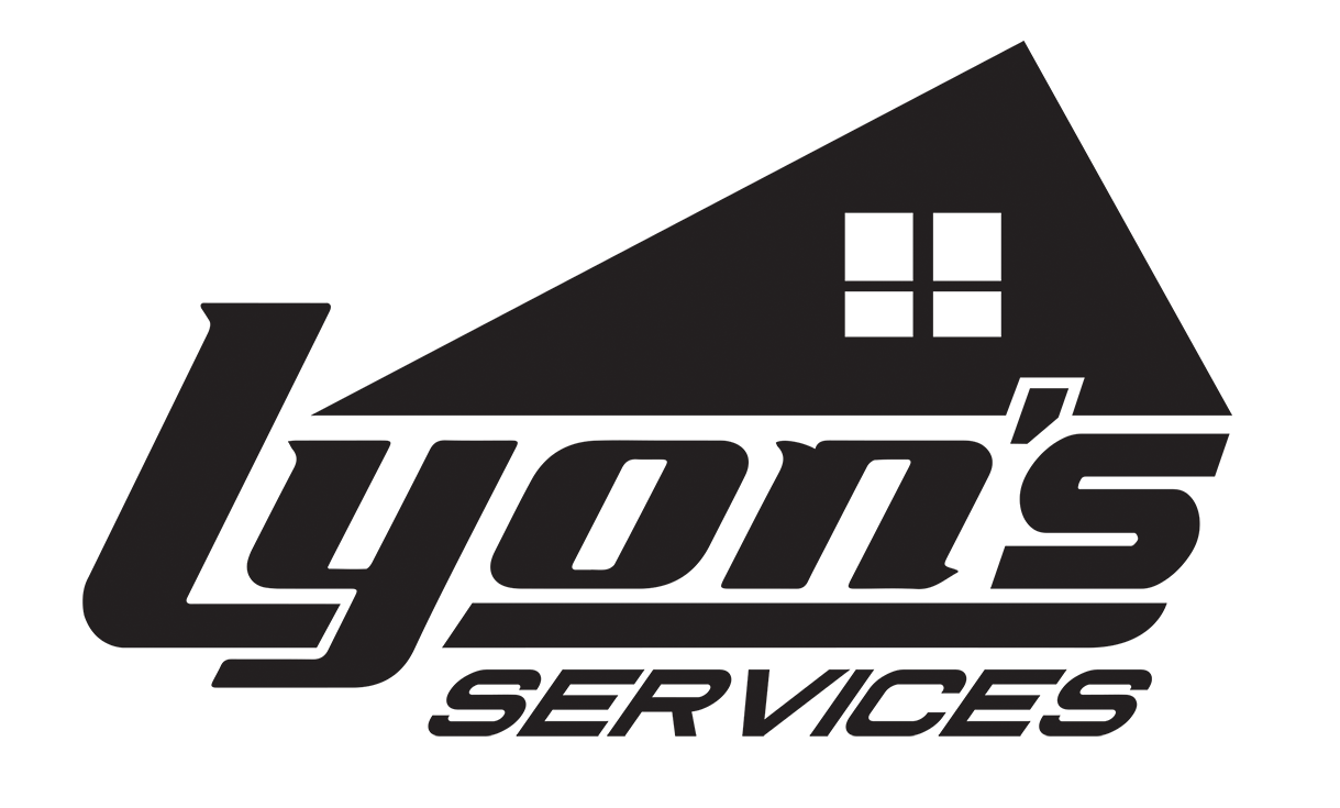 Lyons Services