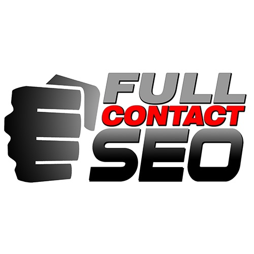 Full Contact SEO