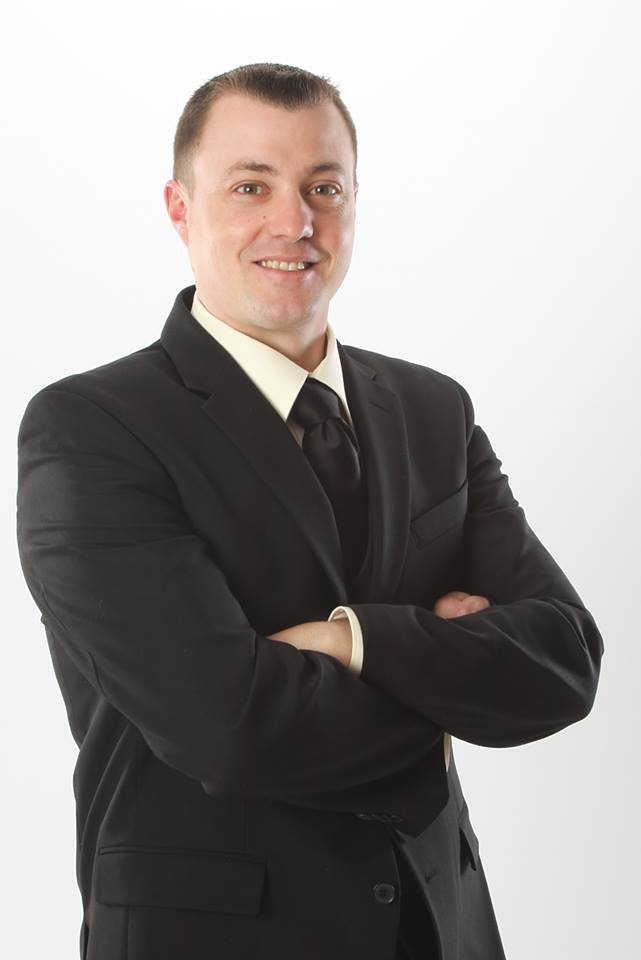 The Ryan Godshall Team: Re/Max Action Realty