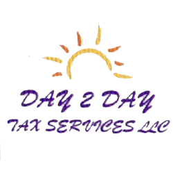 Day 2 Day Tax Services LLC