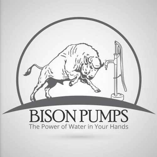 Bison Pumps