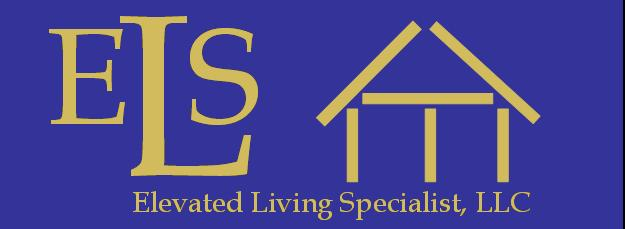 Elevated Living Specialist LLC