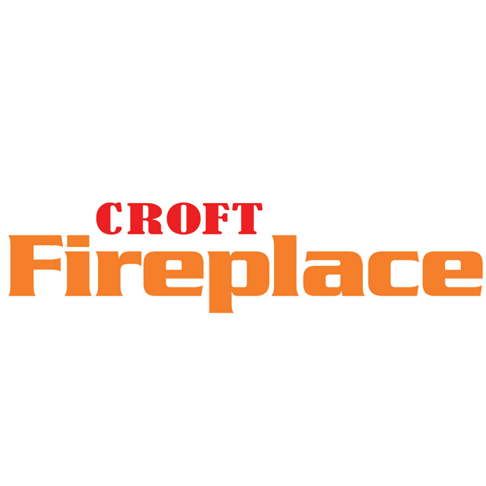 Croft Fireplace