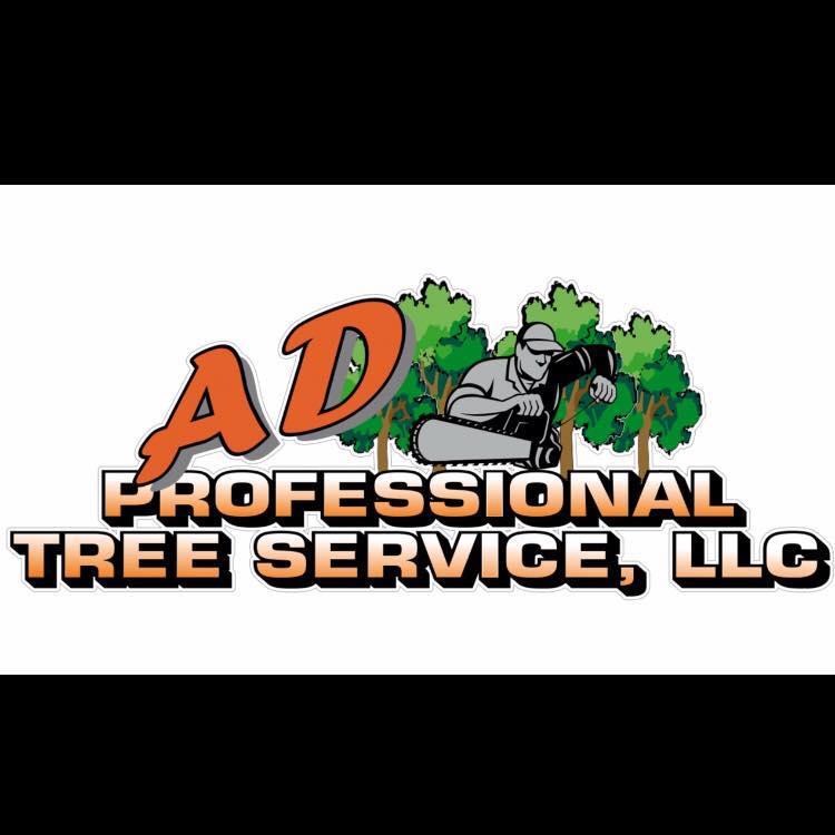 Ad Professional Tree Service LLC