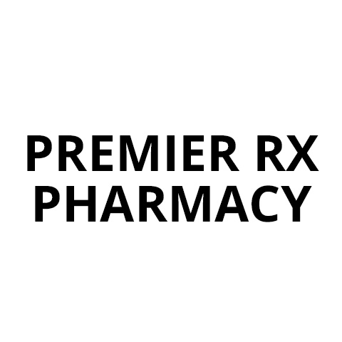 Premier Rx Pharmacy