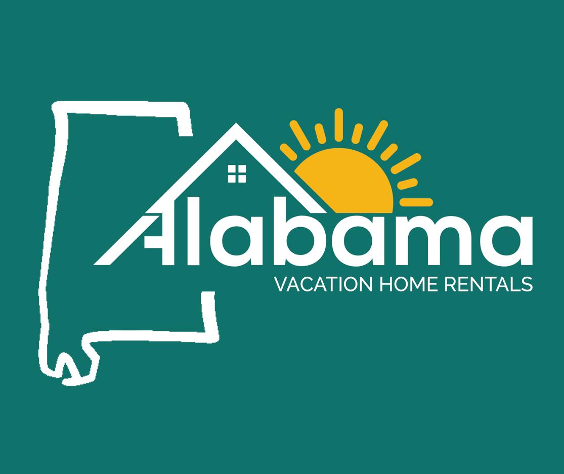 Alabama Vacation Home Rentals LLC