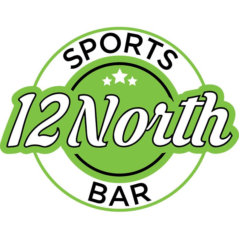 12 North Sports Bar