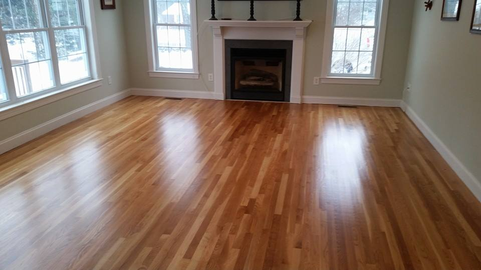 Rymar Flooring Company