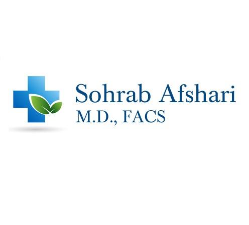 Afshari Surgical Practice