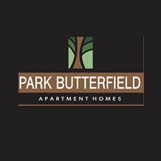 Park Butterfield