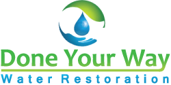 DYW Water Restoration