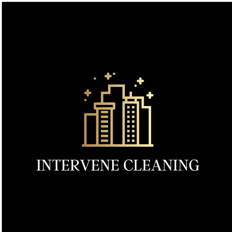 Intervene Cleaning