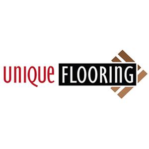 Unique Hardwood Flooring Chicago
