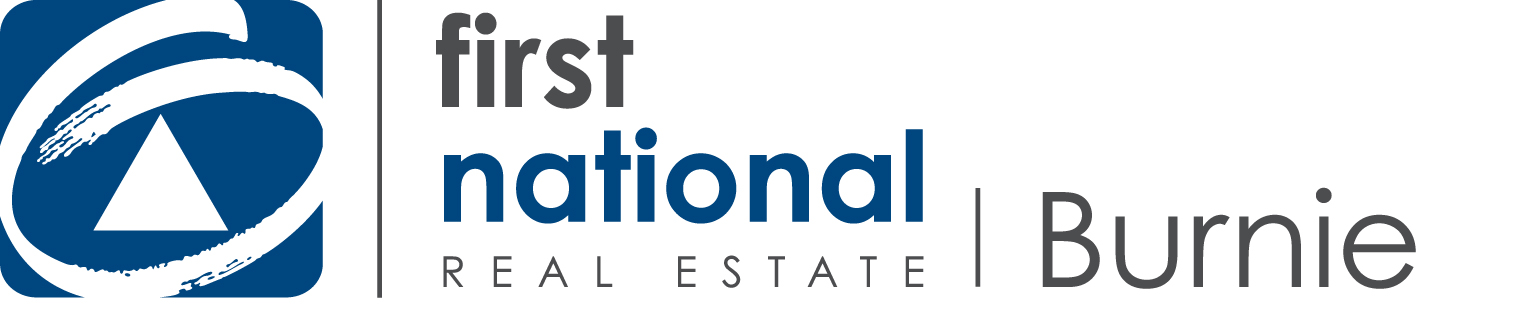 First National Real Estate Burnie