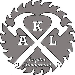 Kal Capital Management Inc.
