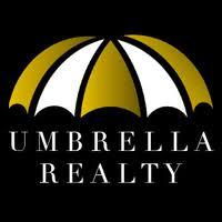 Umbrella Realty