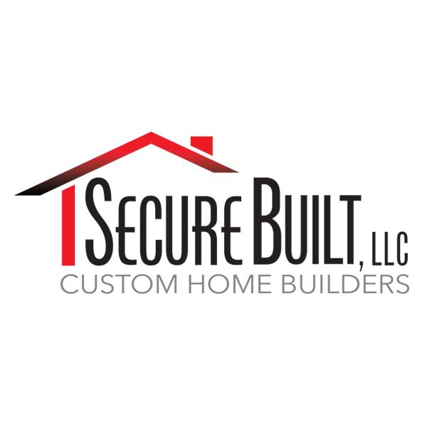 Secure Built LLC
