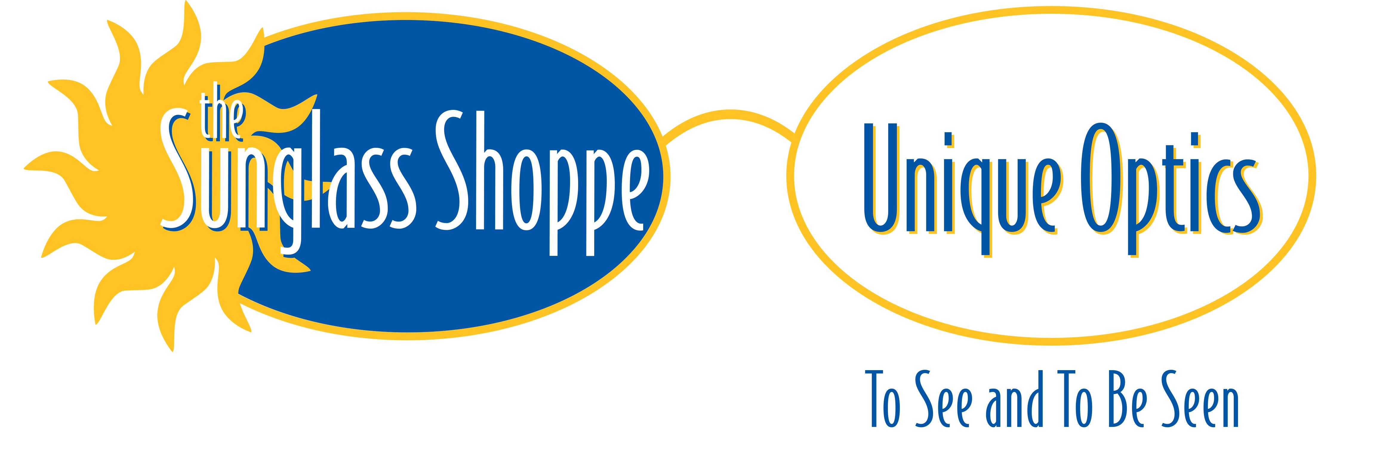 Sunglass Shoppe Petoskey
