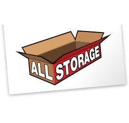 All Storage - Plano