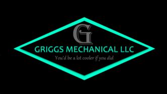 Griggs Mechanical LLC