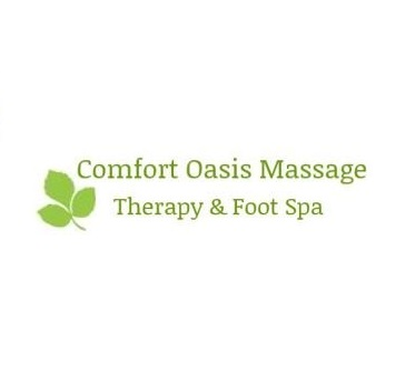 Comfort Oasis Massage Spa