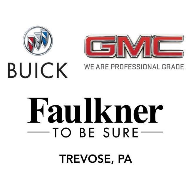 Faulkner Buick GMC Trevose