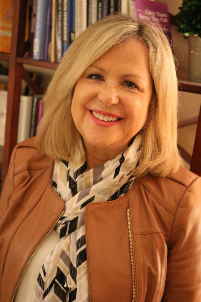 Dr. Cheryl Graybill Dale Psy.D. LMFT