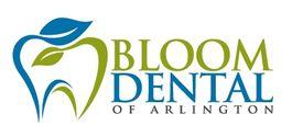 Bloom Dental of Arlington