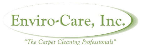 Enviro-Care Inc.
