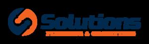 Solutions Plumbing & Gasfitting Red Deer